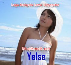 http://www.musikenak.net/2018/04/download-lagu-yelse-malaysia-mp3-full.html