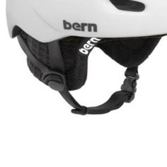 Bern Men's Zipmold 8 Tracks Audio Knit (Black, Small/Medium) by Bern Unlimited. $44.49. Hitting the park or mountain this winter? Snap a cold weather knit into your summer lid to ensure you stay warm even in the windiest conditions.