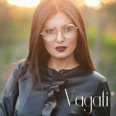 Lunettes: racha Make_up Cairo, Eyewear, Cinema, Make Up, Actresses, Glasses, Beauty, Fashion, Female Actresses