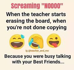 I do this always funny school jokes, school memes, funny jokes, hilarious, Latest Funny Jokes, Very Funny Jokes, Crazy Funny Memes, Really Funny Memes, Funny Facts, Funny Relatable Memes, Hilarious Memes, Funny Stuff, Best Friend Quotes Funny