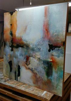 New for Rovzar Gallery. Joseph Maruska/ artist