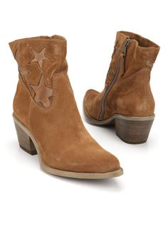 Mjus korte laars Spring Summer, Wedges, Ankle, Boots, Collection, Fashion, Crotch Boots, Moda, Fashion Styles