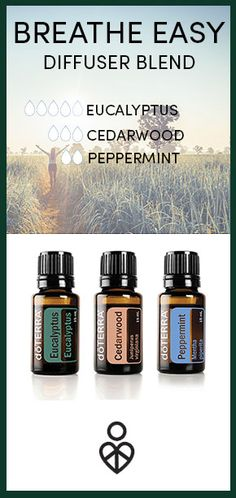 Use this essential oil blend in your diffuser to help breathe easier. Doterra es… - All About Health Cedarwood Essential Oil Uses, Doterra Essential Oils, Doterra Cedarwood, Cedarwood Oil, Essential Oils For Breathing, Essential Oils For Sleep, Breathe Essential Oil, Breathe Oil, Breathe Easy