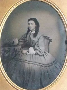 http://i.ebayimg.com/t/Quarter-plate-cased-ambrotype-of-a-young-woman-wearing-a-hooped-dress-c-1860-/00/s/NjU2WDQ4Ng==/$(KGrHqZ,!ogFBvNMg+h6BQo(NL0Beg~~60_58.JPG