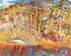 Duncan Shanks - The Scottish Gallery, Edinburgh - Contemporary Art Since 1842 Art Beat, Glasgow School Of Art, Pastel, Photo Tree, Autumn Art, Landscape Paintings, Landscapes, Artist Art, Impressionist