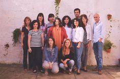 WE BLOG YOU: Novo Workshop Workshop, Events, Couple Photos, Couples, Blog, Happenings, Atelier, Couple Pics, Couple