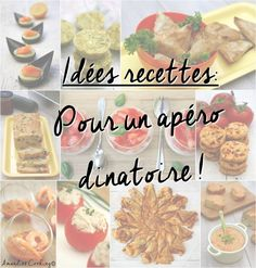 Visit the post for more. Coolers For Sale, Cuisine Diverse, Beer Cooler, Food Challenge, Food Places, Pavlova, Antipasto, Tasty Dishes, Food Truck