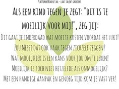 Growth Mindset Book, Coaching, Learn Dutch, Visible Learning, Fixed Mindset, School Posters, Teacher Tools, Social Skills, Social Work