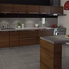 gabinetes para cocinas pequeñas - Buscar con Google   MDF MUEBLES ...