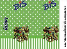 rotulo-BIS4.jpg (1134×834)