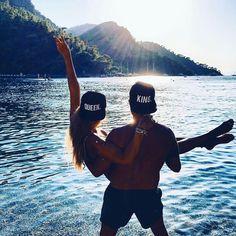 8 Razones por las que los hombres y las mujeres Virgo, son los mejores amigos…