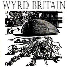 Wyrd Britain: Wyrd Britain Mix 9