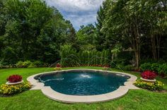 2850 Woodland Dr NW, Washington, DC 20008 | Zillow
