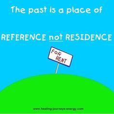 ...refer don't reside...
