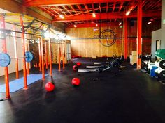 CrossFit Gym Fitness Equipment, No Equipment Workout, Crossfit Box, Gym Design, Pump, Google Search, Diy, Do It Yourself, Bricolage