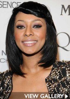 shoulder-length keri hilson hair | keri-hilson-bwnhh-300x425.jpg