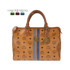 cheap brand handbags online outlet, free shipping cheap burberry handbags
