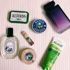 .@adonnidani1butu | #vscocam #winter️ #badger #perfume 귀여운 #오소리 #날지켜줘
