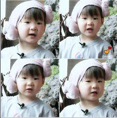 Daehan a. Cute Boys, Cute Babies, Baby Kids, Superman Kids, Man Se, Song Triplets, Song Daehan, Love Park, Little Darlings
