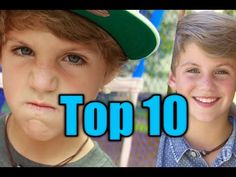 Mattyb and carissa dating advice