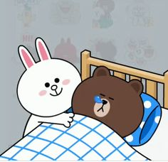 The perfect Cony Brown Kiss Animated GIF for your conversation. Discover and Share the best GIFs on Tenor. Love Cartoon Couple, Cute Love Cartoons, Cute Couple Art, Cute Love Pictures, Cute Love Gif, Kiss Animated Gif, Cute Bear Drawings, Bear Gif, Cony Brown