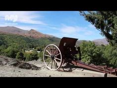 Arrowtown (nr Queenstown) Video Guide  http://www.mydestination.com/queenstown/6182732/arrowtown-video-guide