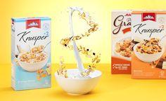 Food Liquids Photography