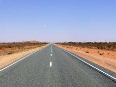 ¿Es #Jesús el único camino hacia #Dios? http://www.exploregod.com/es/es-jesus-el-unico-camino-hacia-dios