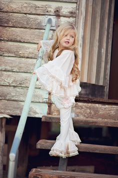 One Good Thread - Dollcake Oh So Girly - Story Time Skirt, $36.00 (http://www.onegoodthread.com/dollcake-oh-so-girly-story-time-skirt/)