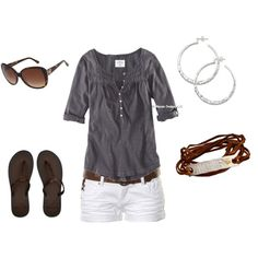 Untitled #174, created by olmy71 on Polyvore