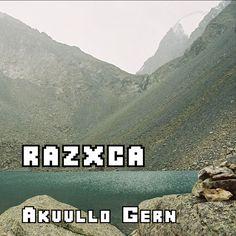 Razxca - Akuullo Gern (August 2013) http://razxca.livejournal.com/3819.html