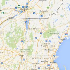 1000 Images About New England Gorgeousness On Pinterest