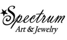 Spectrum Art and Jewelry ~  Wilmington, North Carolina