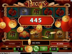 For the greatest slot machines visit Euro Palace | Casino Games
