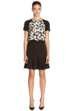 http://www.warehouse.co.uk/pu-waistband-flippy-skirt/skirts/warehouse/fcp-product/4370011277