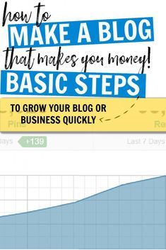 Then read on! I am going to share with you some of the best methods to Grow Your Blog or Business Quickly! New Bloggers Often Wonder.. Where do I Start? After you have decided on a domain name… Social Media Marketing, Affiliate Marketing, Digital Marketing, Make Money Blogging, How To Make Money, Set Up Email, Create Landing Page, Cheap Hosting, Blogging For Beginners