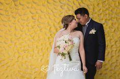 Boda Ivette Pérez & Luis Negrón  Fotografías: MIGUEL NAVARRO-Fotografía  Locación sesión de fotos, locación banquete, banquete y mobiliario: Rancho Tierra Bonita  #wedding #boda #weddingday #Merida #Yucatan #Mexico