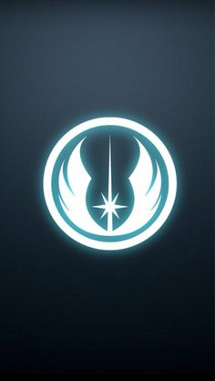 jedi symbol wallpaper - Google Search
