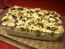 Pave-mousse-de-maracuja
