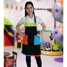 New Class, Pet Shop, Kids And Parenting, Apron, Clothes, Ideas, Fashion, Kids Ministry, Crazy Outfits