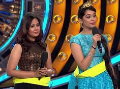 Bigg Boss 9 Double Trouble 11 October Sunday Full Episode Video Ep-1 Salman Khan