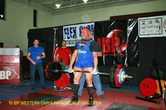 Powerlifting, Masters, Bike, Master's Degree, Bicycle, Weight Lifting, Bicycles