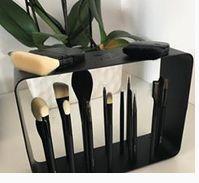 #jishaku by Rae Morris, #worldsfirst #Magnetic makeup brush range