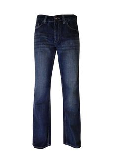 Flypaper Men's Boot Cut Jeans 30X30 Dark Blue Flypaper http://www.amazon.com/dp/B00JFS1TB2/ref=cm_sw_r_pi_dp_ch5wub0SBNSSE