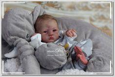 Lillebror by Andrea Heeren rebornDELUXE Rebornbaby #rebornbaby #Puppe für #Sammler #reborned von #AndreaHeeren #reborndeluxe #Babys #Neugeborene #newbornphotography #art #artwork #Puppe wie echtes #Baby #lifelike #kinderwunsch #lebensecht #kunst #künstler #newborn #babygirl #babydoll #babyshower #newbornphotography #newborn #artist