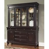 Found it at Wayfair - Kendall China Cabinet