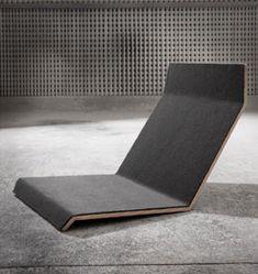 Tuoli [Pasila Design]