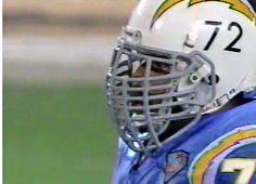 Harry Swayne's custom made helmet from Nfl Football Helmets, Sports Helmet, Football Uniforms, Football Players, American Football League, National Football League, Justin Tuck, Football Is Life, Football Conference