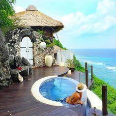 «Karma Kandara Resort | Bali»
