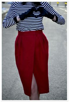 Made in Romania by My Silk Fairytale Romania, Make Me Smile, Fairytale, Stripes, Silk, Red, How To Make, Outfits, Fashion